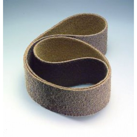 sia 6250 SCM 100 x 2740mm abrasive belts